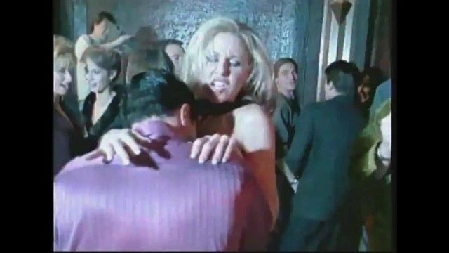 Julia ann - heat of the moon - 2000 - sex scene - party disco dance fuckfest - full hd - retro classic