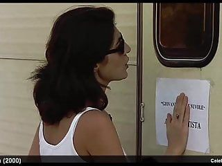 Asia argento vera gemma обнаженная и дикие сцены секса в видео