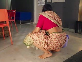 Hot bhabhi undressed rgv. full episode link in comments