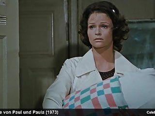 Angelica domrose heidemarie wenzel sem camisa