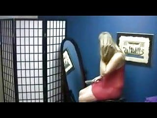 Stepmom jerks most excellent - erica