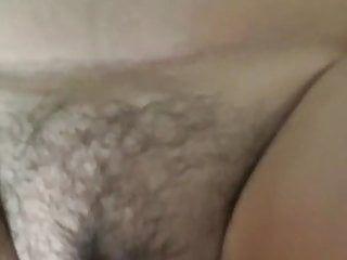 Chubby Slit Milf