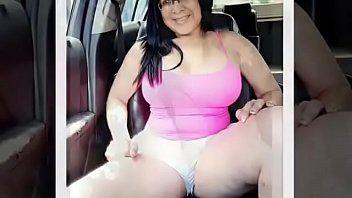 Sexy latin chick milf nude masterbating