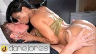 Dane jones large a-hole latin babe hot mamma canela skin gives large shlong superlatively good oral pleasure