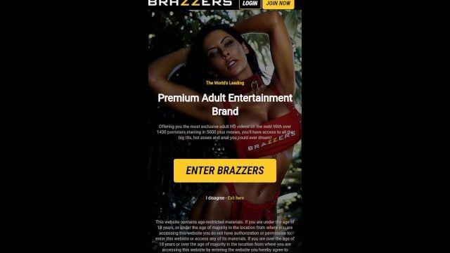 Brazzers Каждый день Новейшие сцены фильма 100 бесплатно Посмотреть и загрузчик Pornxxx.xyz