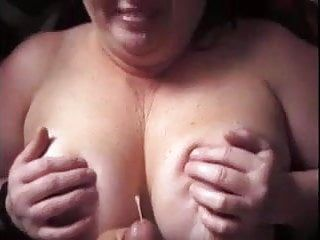 The voluptuous cum loving bbw mamma compilation