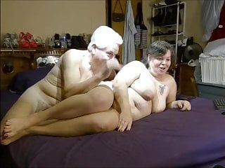 Silver stud-horse and tammy webcam for fans